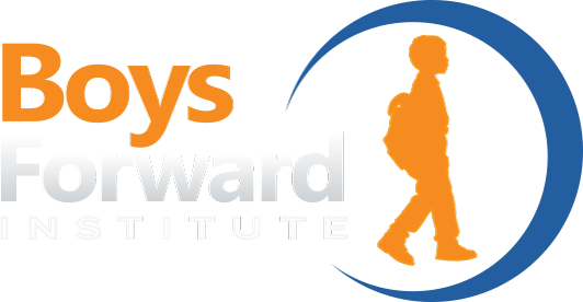 Boys Forward Institute