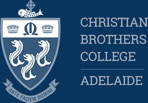 Christian Brothers College Adelaide