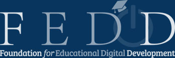 Foundation for Educational Digital Development