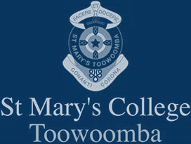 St Mary's College Toowoomba