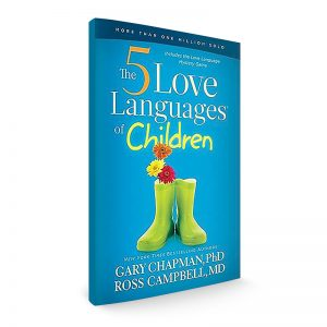 the-5-love-languages-of-children